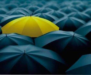 se-diferente-a-los-demas-paraguas-posiciona