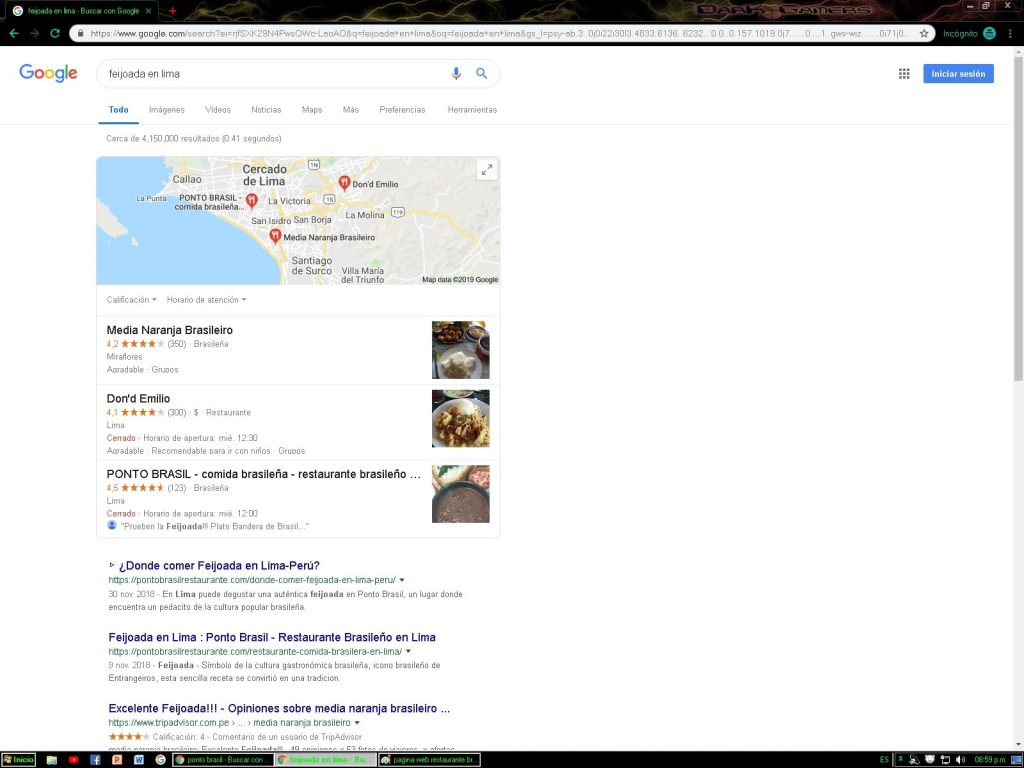 pagina web restaurante caso de exito-min