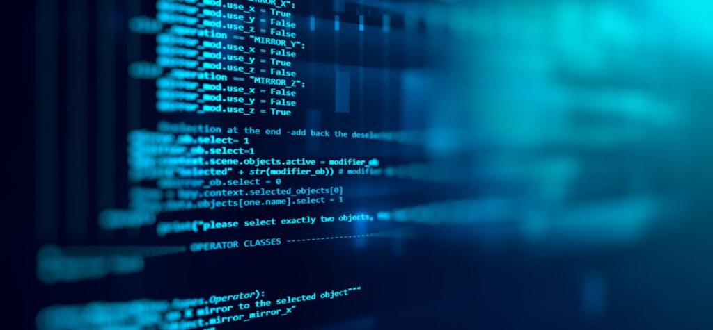 7 Mejores foros de programadores