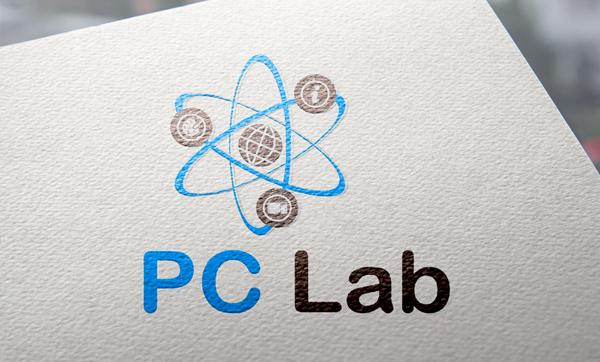 diseño de logotipos en lima peru