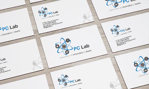 diseño de tarjetas de visita en lima peru