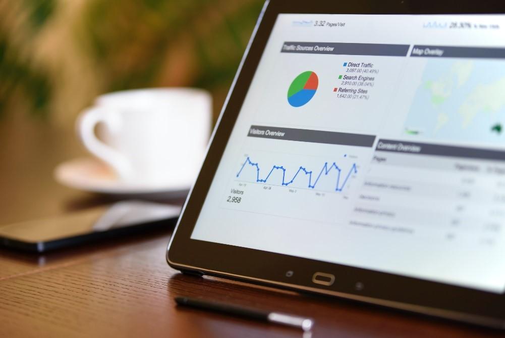 La tecnología 5G beneficia a las campañas digitales